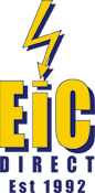 EIC Direct logo