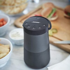 Bose®-SoundLink®-Revolve-Plus-Bluetooth®-speaker-II-Triple-Black-2.jpg