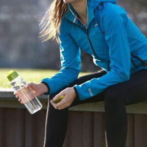 Joseph-Joseph-Dot-Hydration-tracking-Water-Bottle-600-ml-Green-2.jpg